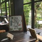 開催前夜 令和元年9月19日開幕 第2回モザイクアート作品展