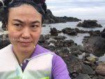 大島旅行ブログ(前半)・調布からフライト